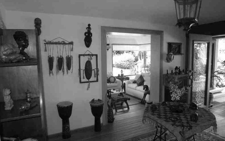 Foto de casa en venta en  , rancho cortes, cuernavaca, morelos, 1114663 No. 52