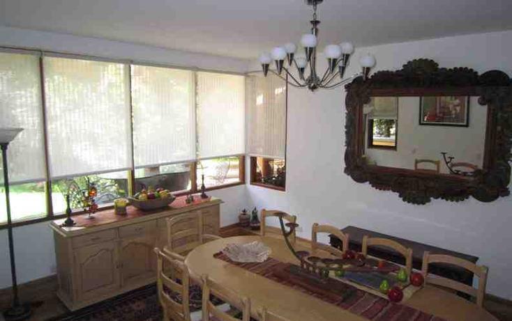 Foto de casa en venta en  , rancho cortes, cuernavaca, morelos, 1114663 No. 53