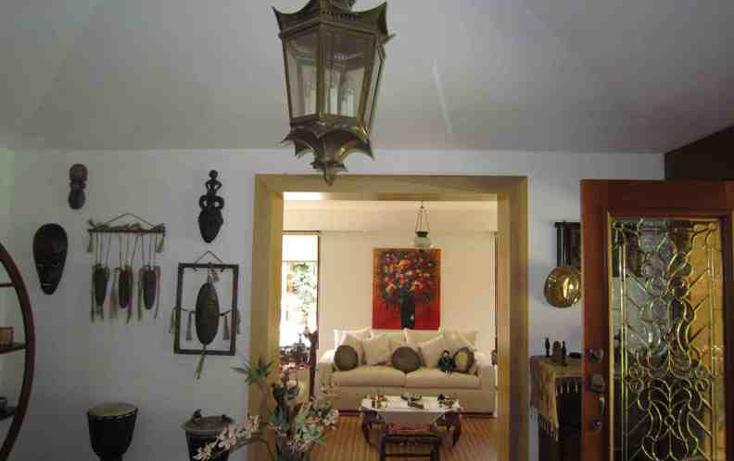 Foto de casa en venta en  , rancho cortes, cuernavaca, morelos, 1114663 No. 54