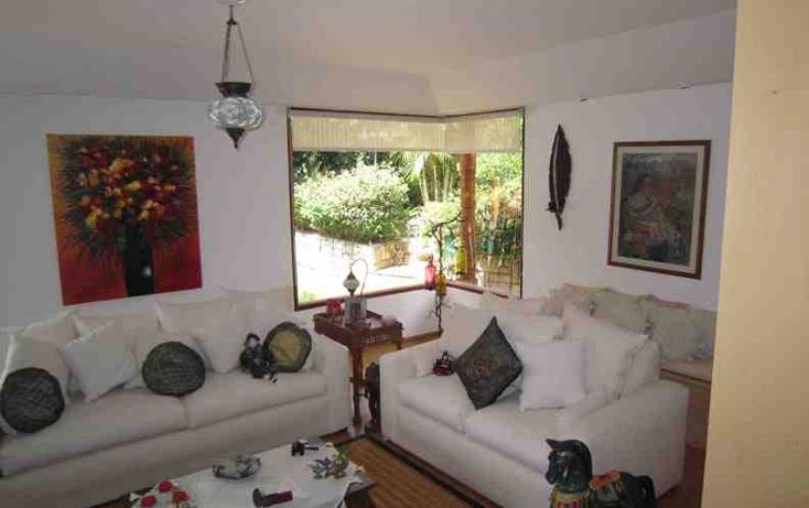 Foto de casa en venta en  , rancho cortes, cuernavaca, morelos, 1114663 No. 55