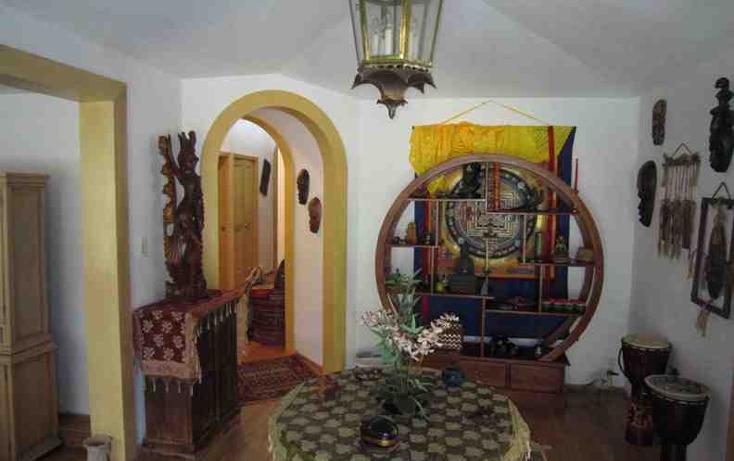 Foto de casa en venta en, rancho cortes, cuernavaca, morelos, 1114663 no 56