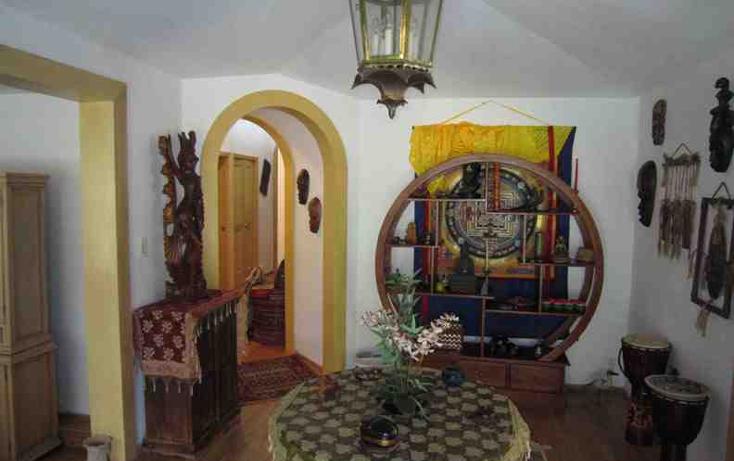 Foto de casa en venta en  , rancho cortes, cuernavaca, morelos, 1114663 No. 56