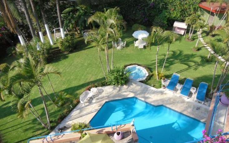 Foto de casa en venta en, rancho cortes, cuernavaca, morelos, 1168225 no 02