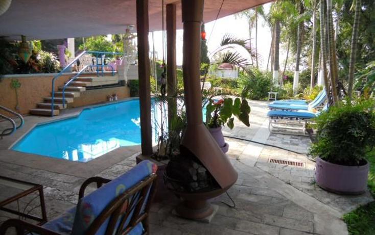 Foto de casa en venta en, rancho cortes, cuernavaca, morelos, 1168225 no 04