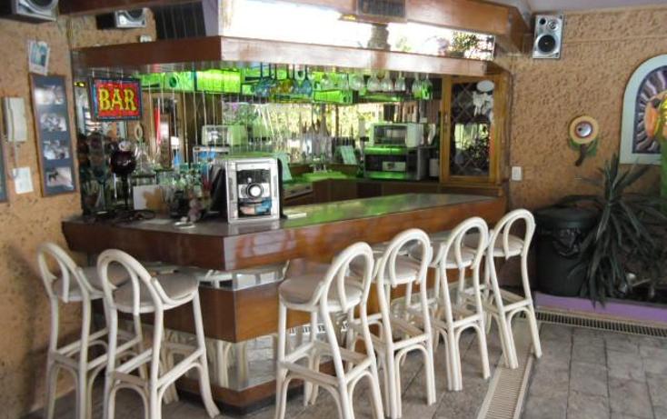 Foto de casa en venta en  , rancho cortes, cuernavaca, morelos, 1168225 No. 05