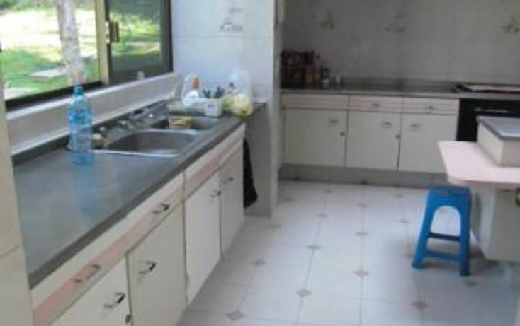 Foto de casa en venta en, rancho cortes, cuernavaca, morelos, 1168225 no 09
