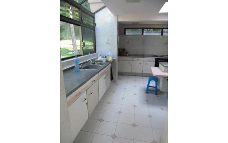 Foto de casa en venta en  , rancho cortes, cuernavaca, morelos, 1168225 No. 09