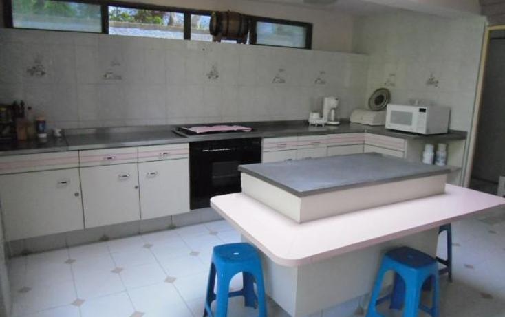 Foto de casa en venta en  , rancho cortes, cuernavaca, morelos, 1168225 No. 10
