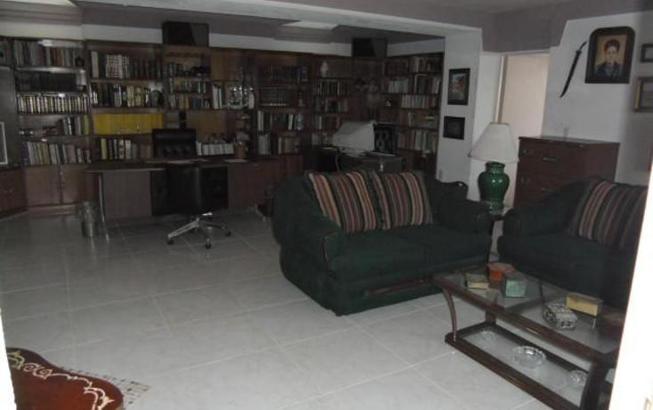 Foto de casa en venta en  , rancho cortes, cuernavaca, morelos, 1168225 No. 13