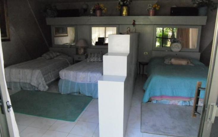 Foto de casa en venta en  , rancho cortes, cuernavaca, morelos, 1168225 No. 14