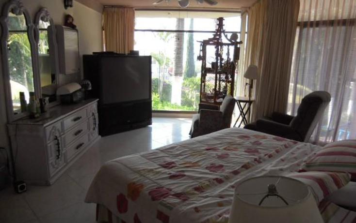 Foto de casa en venta en  , rancho cortes, cuernavaca, morelos, 1168225 No. 17