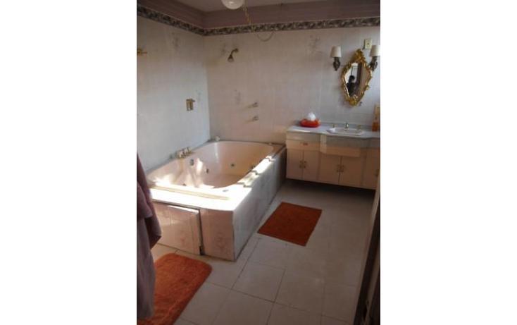 Foto de casa en venta en  , rancho cortes, cuernavaca, morelos, 1168225 No. 18