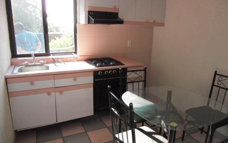 Foto de casa en venta en  , rancho cortes, cuernavaca, morelos, 1168225 No. 21