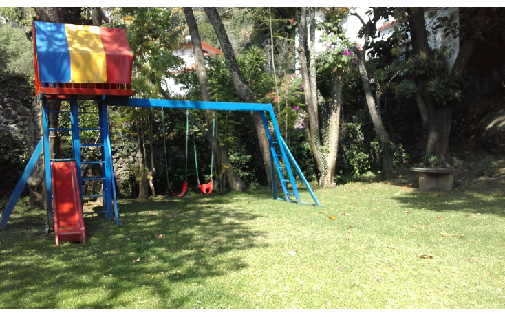 Foto de departamento en renta en  , rancho cortes, cuernavaca, morelos, 1168765 No. 06
