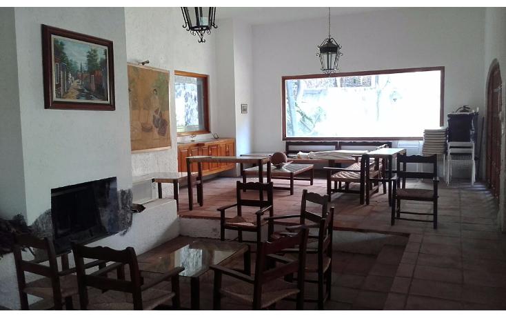 Foto de departamento en renta en  , rancho cortes, cuernavaca, morelos, 1168765 No. 07