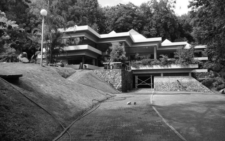 Foto de casa en venta en  , rancho cortes, cuernavaca, morelos, 1169083 No. 01