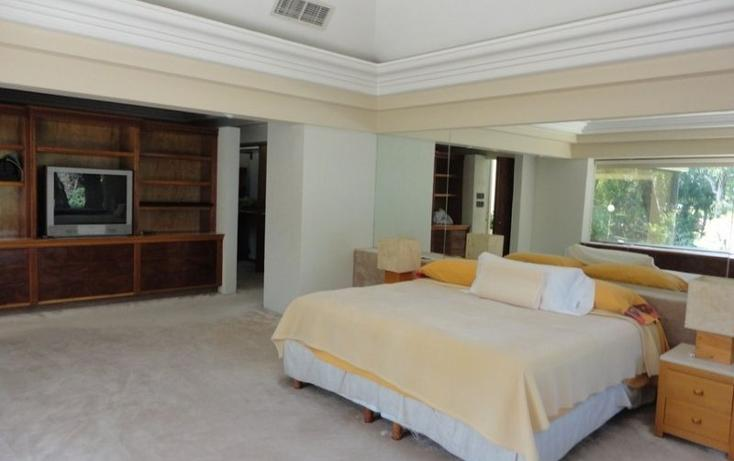 Foto de casa en venta en  , rancho cortes, cuernavaca, morelos, 1169083 No. 02