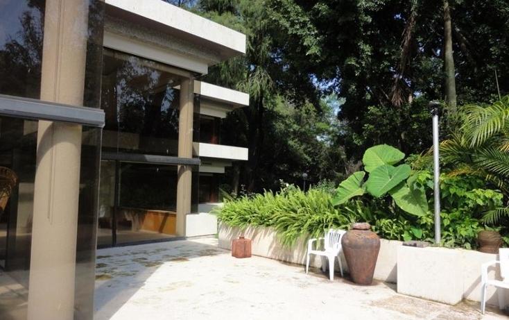 Foto de casa en venta en  , rancho cortes, cuernavaca, morelos, 1169083 No. 03