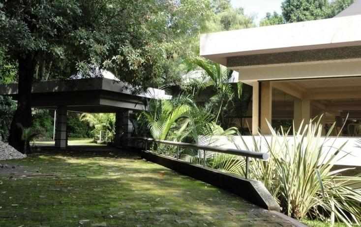 Foto de casa en venta en  , rancho cortes, cuernavaca, morelos, 1169083 No. 05