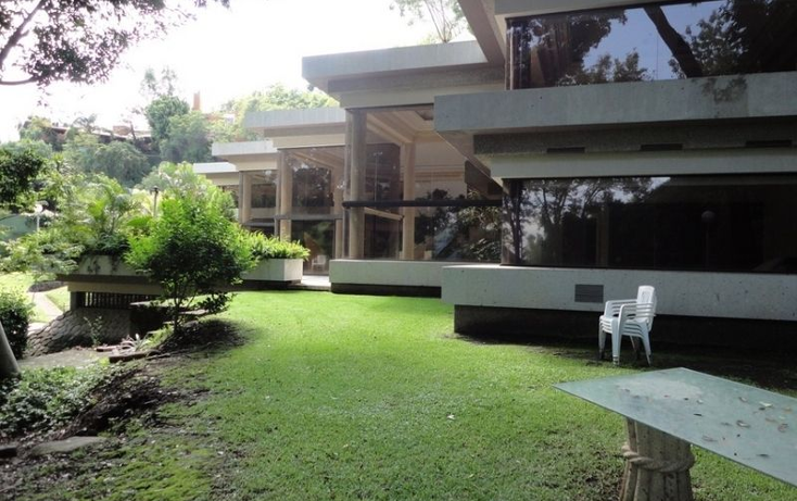 Foto de casa en venta en  , rancho cortes, cuernavaca, morelos, 1169083 No. 09