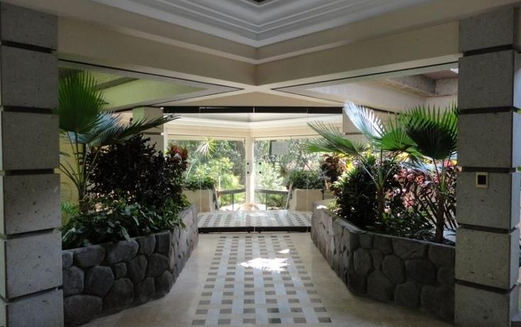 Foto de casa en venta en  , rancho cortes, cuernavaca, morelos, 1169083 No. 11