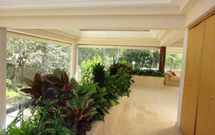 Foto de casa en venta en  , rancho cortes, cuernavaca, morelos, 1169083 No. 12
