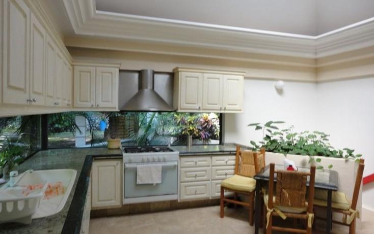 Foto de casa en venta en  , rancho cortes, cuernavaca, morelos, 1169083 No. 13