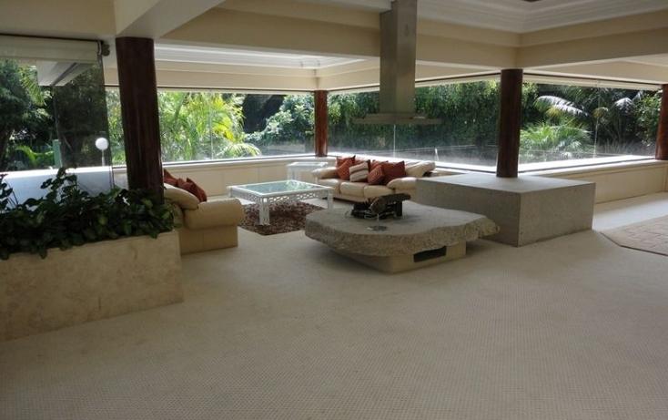 Foto de casa en venta en  , rancho cortes, cuernavaca, morelos, 1169083 No. 15