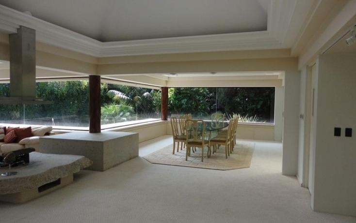 Foto de casa en venta en  , rancho cortes, cuernavaca, morelos, 1169083 No. 16