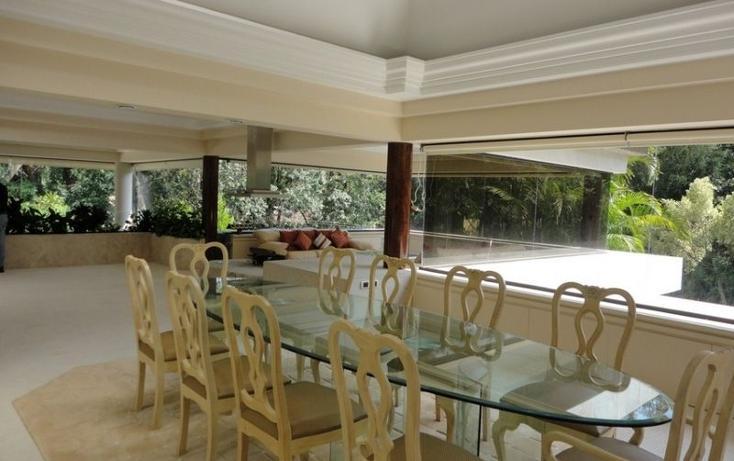 Foto de casa en venta en  , rancho cortes, cuernavaca, morelos, 1169083 No. 17