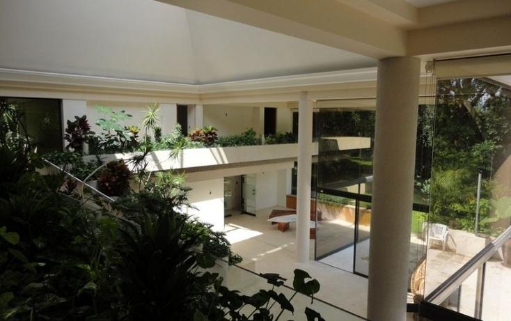 Foto de casa en venta en  , rancho cortes, cuernavaca, morelos, 1169083 No. 19