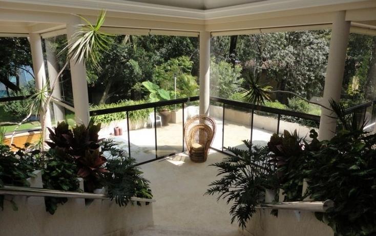 Foto de casa en venta en  , rancho cortes, cuernavaca, morelos, 1169083 No. 20