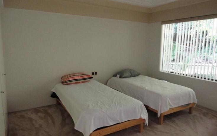 Foto de casa en venta en  , rancho cortes, cuernavaca, morelos, 1169083 No. 21