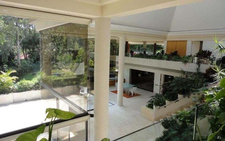 Foto de casa en venta en  , rancho cortes, cuernavaca, morelos, 1169083 No. 22