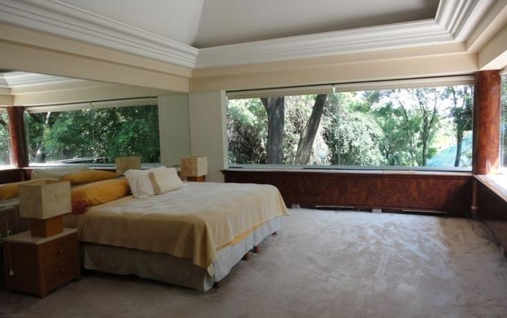 Foto de casa en venta en  , rancho cortes, cuernavaca, morelos, 1169083 No. 23