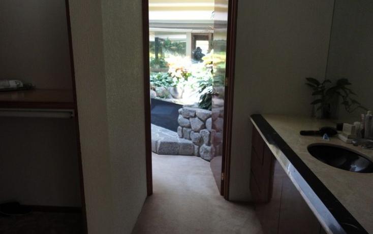 Foto de casa en venta en  , rancho cortes, cuernavaca, morelos, 1169083 No. 24