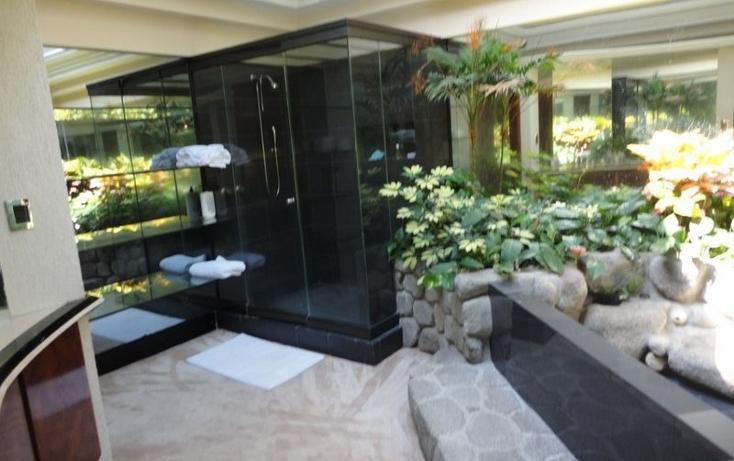 Foto de casa en venta en  , rancho cortes, cuernavaca, morelos, 1169083 No. 26