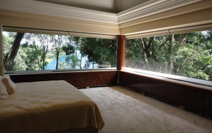 Foto de casa en venta en  , rancho cortes, cuernavaca, morelos, 1169083 No. 27
