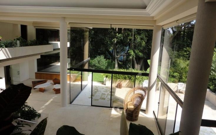 Foto de casa en venta en  , rancho cortes, cuernavaca, morelos, 1169083 No. 29