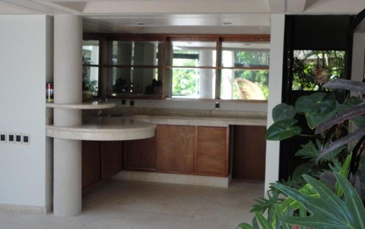 Foto de casa en venta en  , rancho cortes, cuernavaca, morelos, 1169083 No. 30