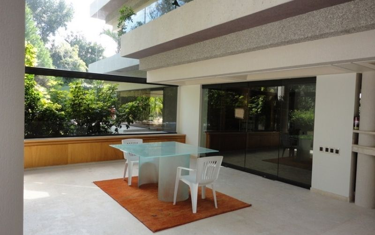 Foto de casa en venta en  , rancho cortes, cuernavaca, morelos, 1169083 No. 31