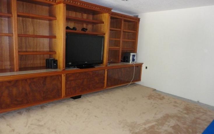 Foto de casa en venta en  , rancho cortes, cuernavaca, morelos, 1169083 No. 32