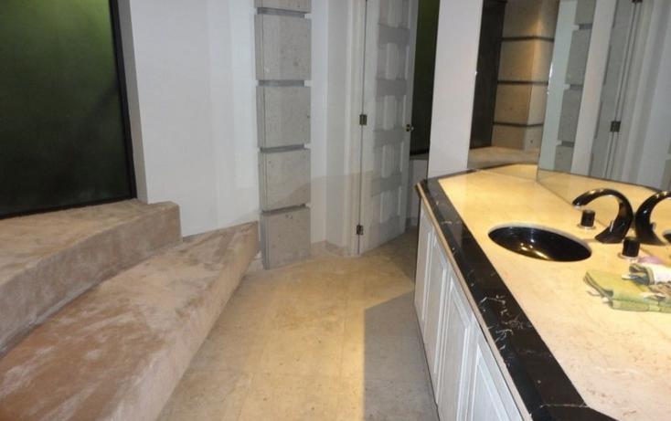 Foto de casa en venta en  , rancho cortes, cuernavaca, morelos, 1169083 No. 33