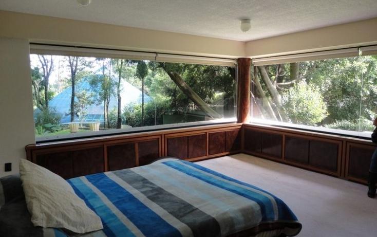 Foto de casa en venta en  , rancho cortes, cuernavaca, morelos, 1169083 No. 35