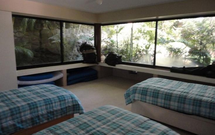 Foto de casa en venta en  , rancho cortes, cuernavaca, morelos, 1169083 No. 36
