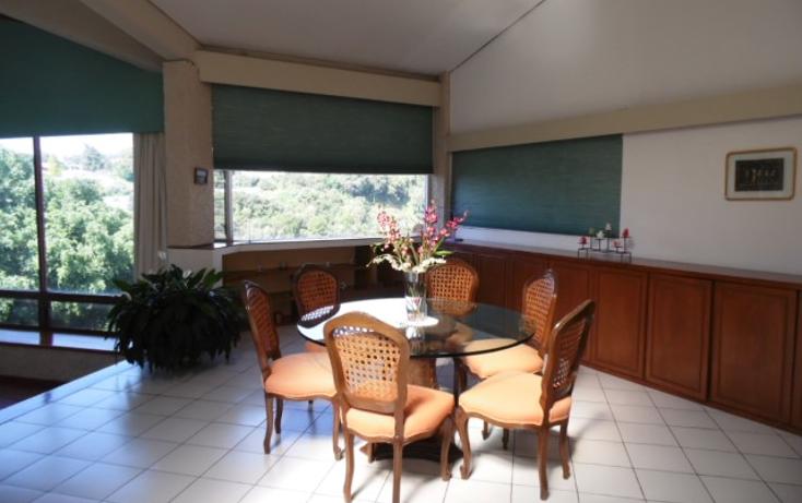 Foto de casa en venta en  , rancho cortes, cuernavaca, morelos, 1176015 No. 06