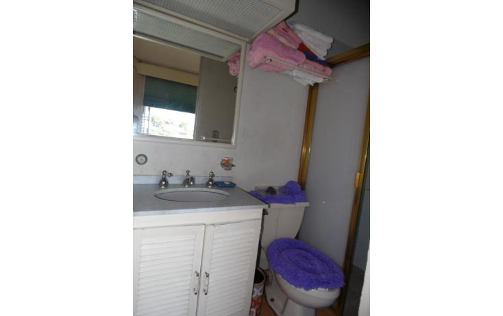 Foto de casa en venta en  , rancho cortes, cuernavaca, morelos, 1176015 No. 11