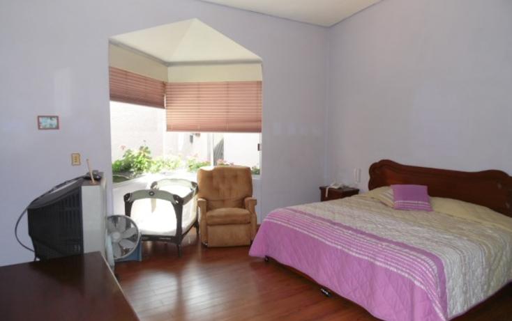 Foto de casa en venta en  , rancho cortes, cuernavaca, morelos, 1176015 No. 12