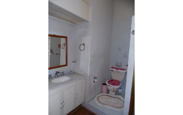 Foto de casa en venta en  , rancho cortes, cuernavaca, morelos, 1176015 No. 13