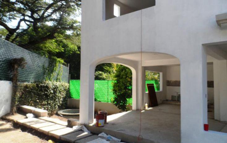 Foto de casa en venta en, rancho cortes, cuernavaca, morelos, 1180265 no 05
